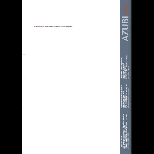 azubiplus-3_750