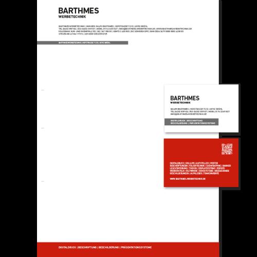 barthmes-cd-2_750
