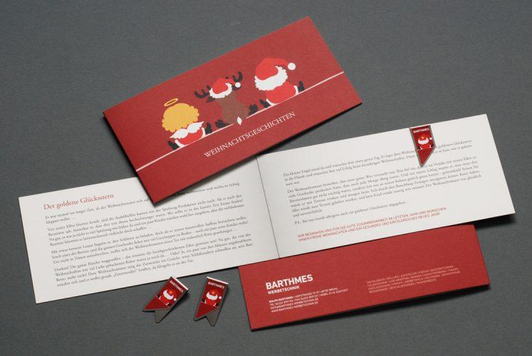 barthmes-mailing-1_750