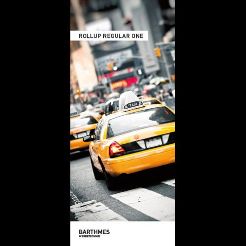 barthmes-rollup-2_750