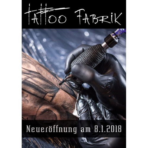 barthmes-tattoofabrik_750