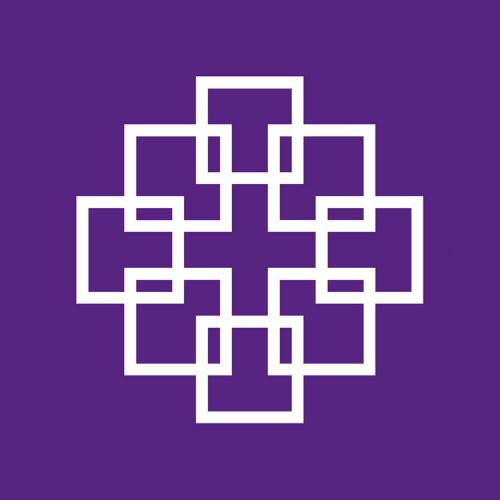 EKHN Logo Raster ok