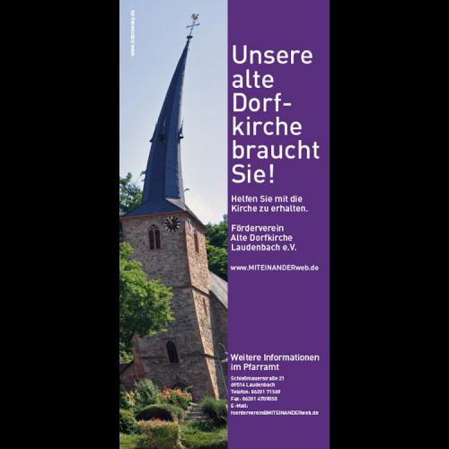 ek-laudenbach-flyer-1_750