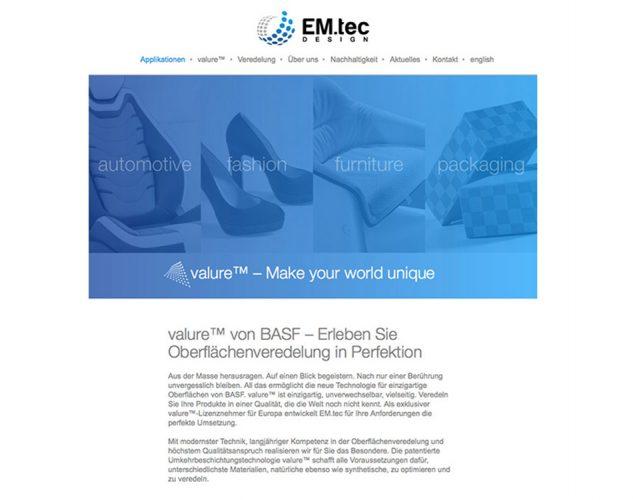 emtec-web-1_750