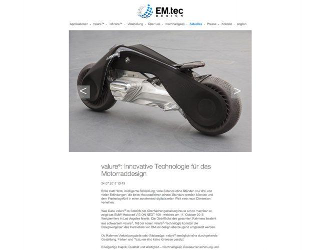 emtec-web-5_750