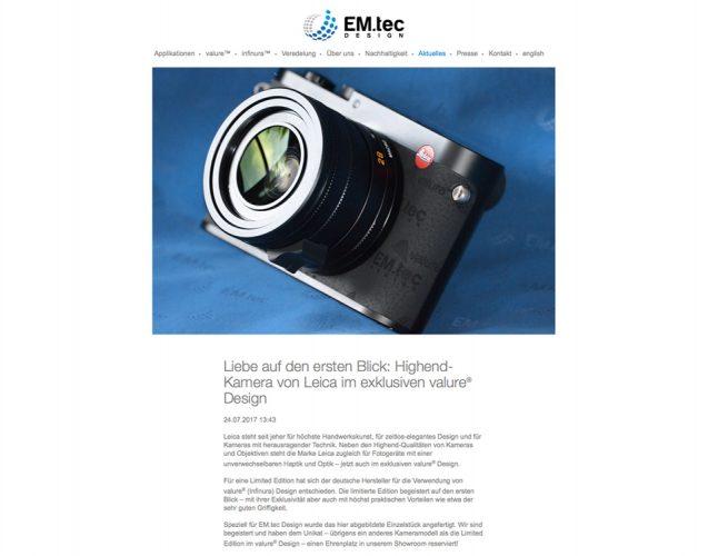 emtec-web-6_750