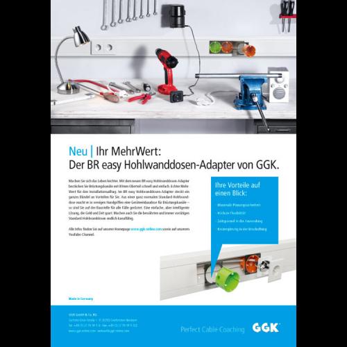 ggk-anzeige-1_750