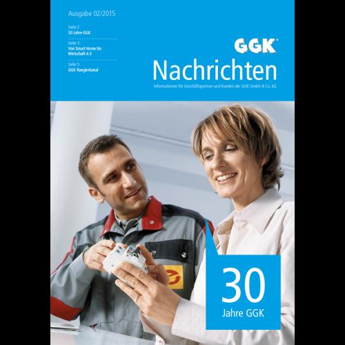 ggk-nachrichten-1-1_750