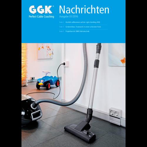 ggk-nachrichten-2-1_750