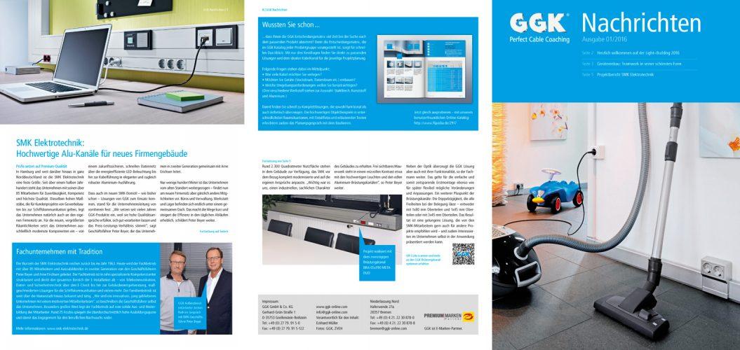 ggk-nachrichten-2-2_750