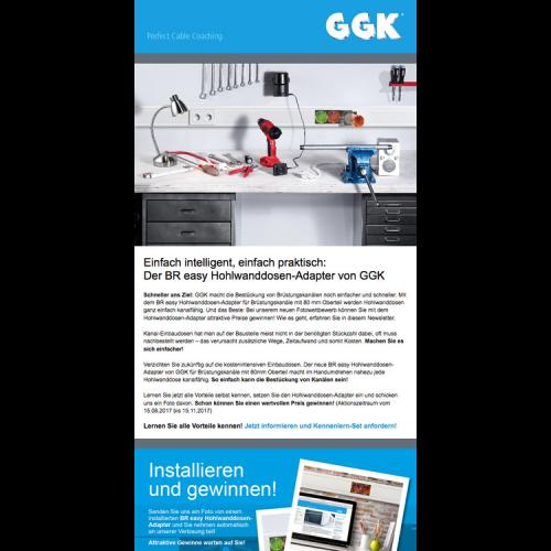 ggk-newsletter-1_750