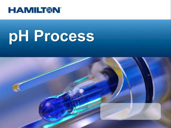 hamilton-ppt-1_750
