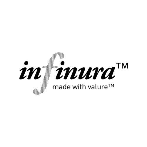 infinura_cd_1_750