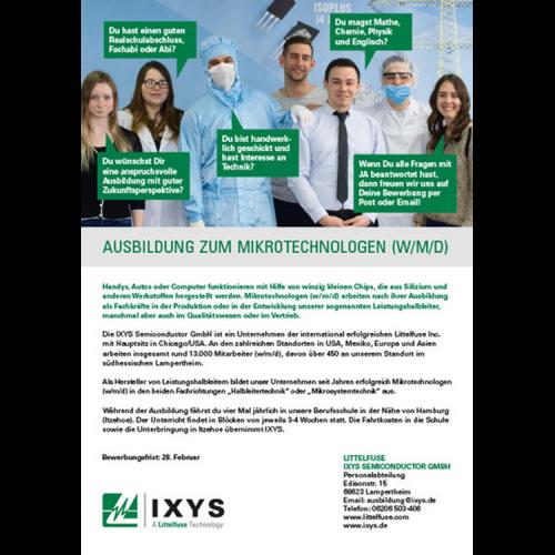ixys-flyer-1_750