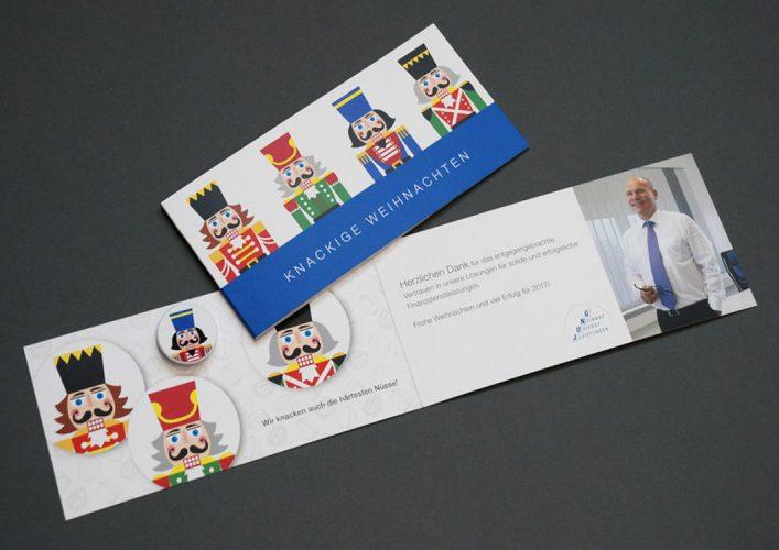 jung-mailing-1_750