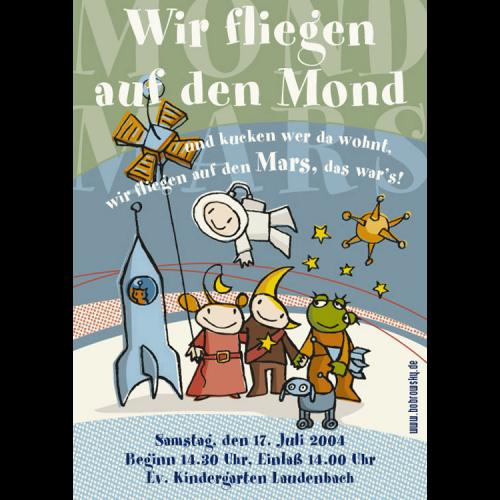 kindergarten-plakat-1_750