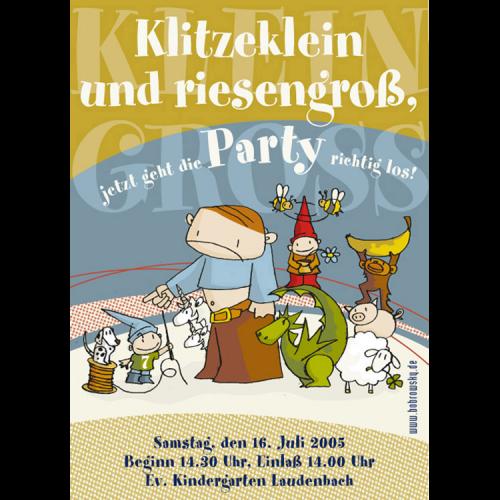 kindergarten-plakat-2_750