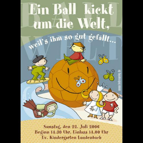 kindergarten-plakat-3_750