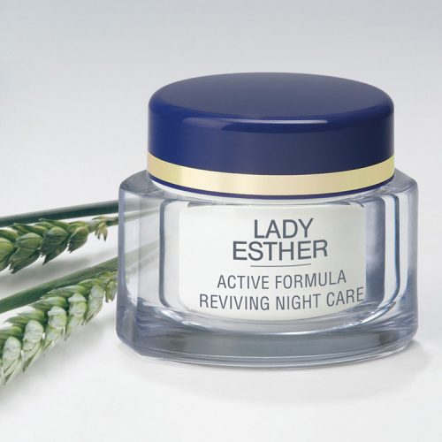 ladyesther-packaging-1_750
