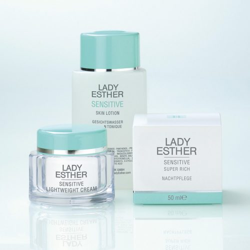ladyesther-packaging-4_750