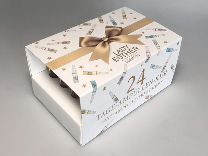 ladyesther-packaging-6_750
