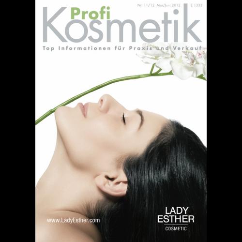ladyesther-profikosmetik-3_750