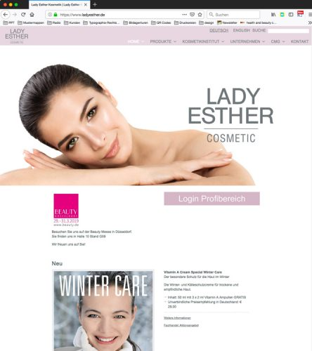 ladyesther-website-1_750