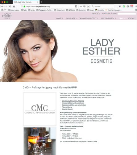 ladyesther-website-2_750