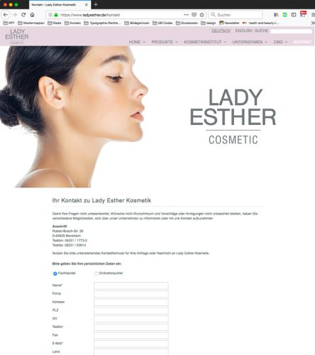 ladyesther-website-3_750