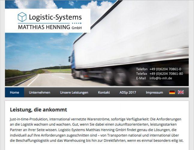 logistiksystems-web-1_750
