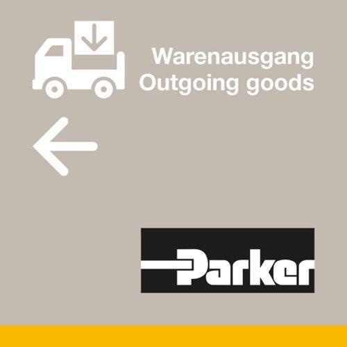 parker-schild-1_750