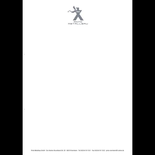 pinto-cd-2_750
