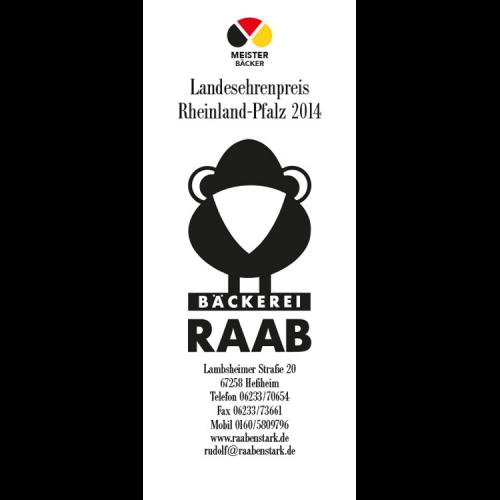raab-cd-2_750