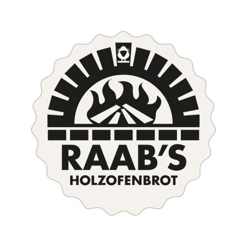 raab-cd-3_750