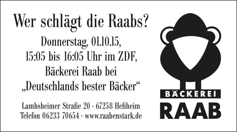 raab-cd-7_750
