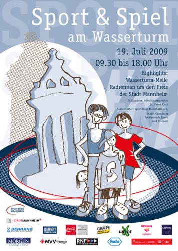 sportkreis-sportundspiel-1_750