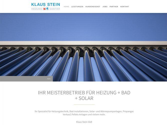 stein-web-1_750