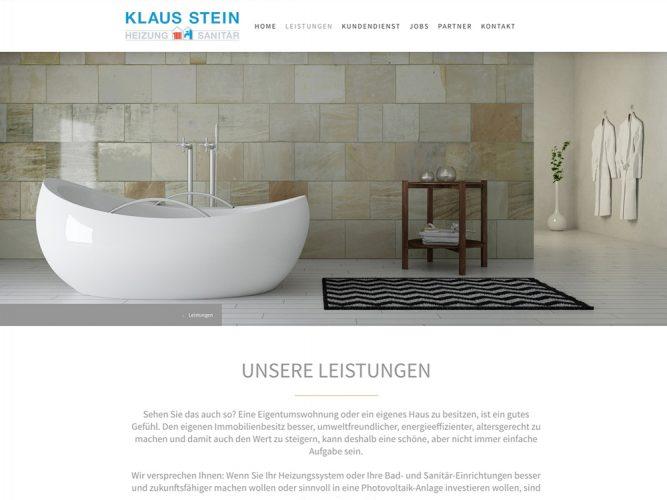 stein-web-3_750