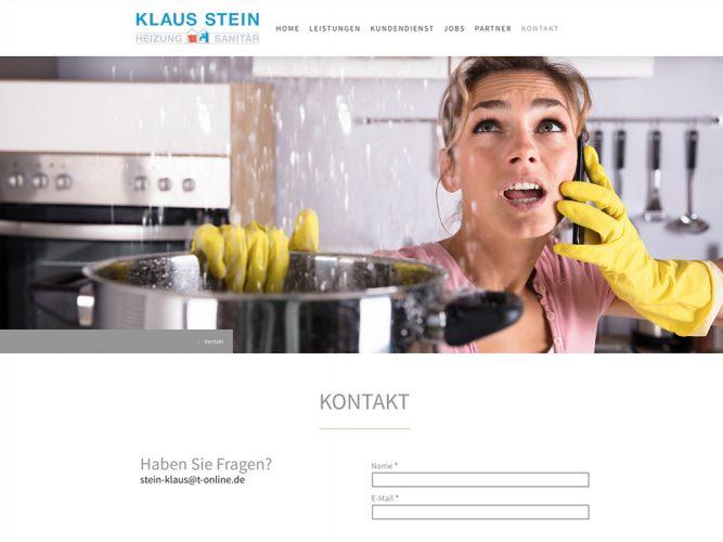 stein-web-6_750