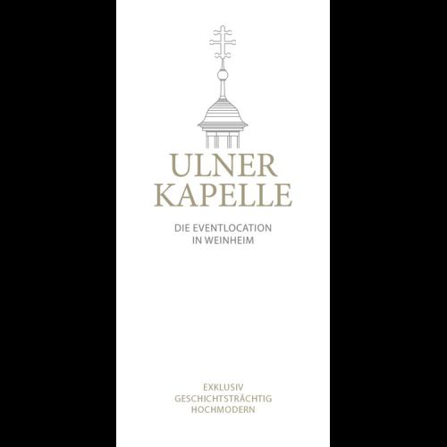 ulnerkapelle-folder-1_750