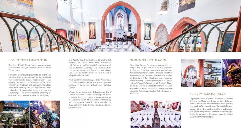 ulnerkapelle-folder-2_750