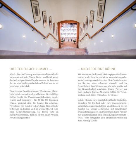 ulnerkapelle-folder-3_750