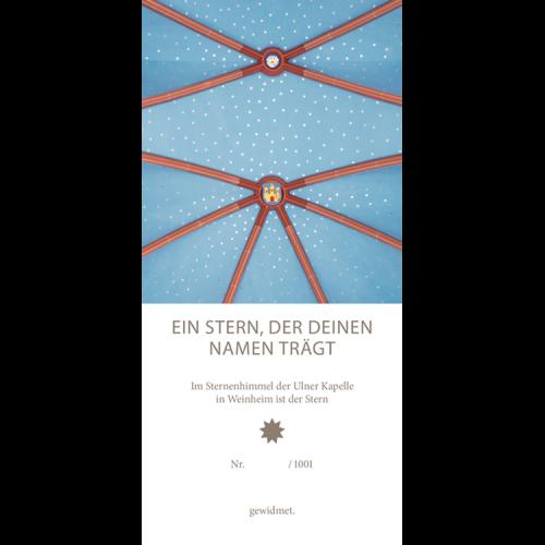 ulnerkapelle-stern-1_750