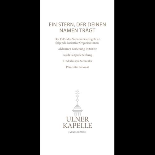 ulnerkapelle-stern-2_750