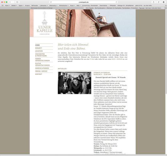 ulnerkapelle-website-1_750