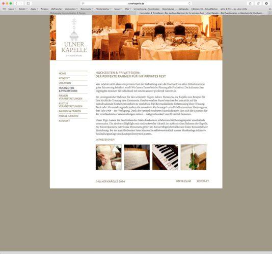 ulnerkapelle-website-2_750