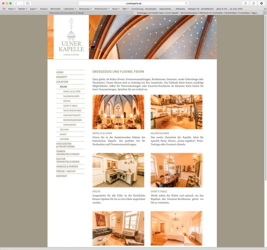 ulnerkapelle-website-3_750