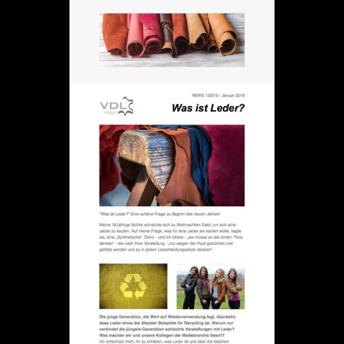 vdl-newsletter-2_750