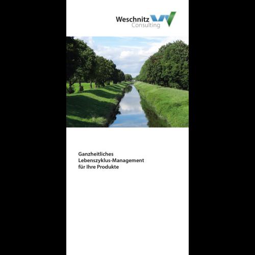 weschnitz-folder-1_750